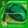 Professionele Leverancier HDPE Fish Net