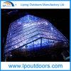De grote Tent van de Gebeurtenis met de Duidelijke Hoogste Transparante Tent van de Tent van het Banket