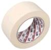 Zelfklevende Ponsband (0950004)