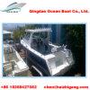 6.25m 21FT niedriger Preis-Qualitäts-Fischerboot