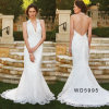 Wedding Dress (WD5995)
