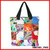 Хозяйственная сумка 100% заплатки хлопка (HN01001_PWB)