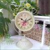 Horloge de jardin (A011-050)