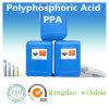 Ácido polifosfórico alta calidad como agente de ciclación (grado de la tecnología)