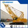 싼 Price XCMG 50ton Crawler Crane Quy50A