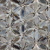 De Fabrikant van China van het Glas van de Kunst