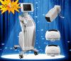Bevordering! ! ! De Apparatuur van de Machine van het Vermageringsdieet van het Lichaam van Hifu Liposonix van de ultrasone klank