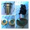 (De Directe Verkoop van de Fabriek) van de LEIDENE van het Roestvrij staal Verlichting Vloer van het Dek de Lichte, Hoogstaande