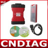 Mazda를 위한 가장 새로운 Version VCM II Vcmii Diagnostic Tool & Jaguar & 랜드로버