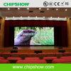 Schermo dell'interno di vero colore LED di Chipshow P6