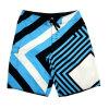 Short de Shortsboard da praia da tira (LF-B0069)