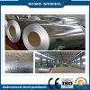 0.125-4.0mm1000mm Width Galvanized Steel Coil