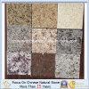 Personalizzare Hot Sale Artificial Sparkle Quartz Stone per Countertop