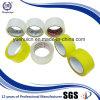 Certificat ISO bon marché High Strengh Clear Gummed Tape