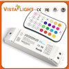 Eletrodomésticos 5A * 4CH Max 20A Dimming LED Lighting Controller
