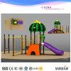 Parco di divertimenti esterno gonfiabile personalizzato