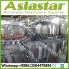 Agua mineral de consumición automática de la certificación ISO9001 que llena la máquina monobloque