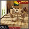 Baldosa cerámica de la mirada de madera antideslizante de los precios bajos 150X600 150X800 200X1000m m de Foshan