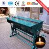 2017 venta caliente de la máquina de fabricación de velas
