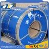 AISI/SUS 201 304 430 2b Ba 0.5mm walzte Edelstahl-Ring kalt