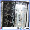 3мм-12мм шаблон Frost Glass, Pattern протравить кислотой стекло