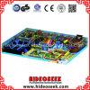 Крытый площадка Решение Дети Деревянная Игрушка Maze