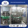 China Monoblock Van uitstekende kwaliteit 3 in 1 het Vullen van het Sap Machine (de fles van het Glas met aluminium GLB)