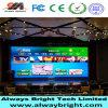 Video-Panel der Qualitäts-P3.91 Innender miete-LED