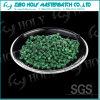 Grüne Farbe Masterbatch