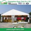 販売のための一時白PVC党テント