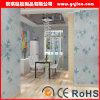 Estilo chino precio hermoso de Wallcovering del papel pintado/del papel pintado