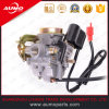 Motorrad-Vergaser für Gy6 50cc vier Anfall-Motor-Maschinenteile