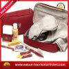 De douane Afgedrukte Kosmetische Zak van de Reis voor Luchtvaartlijn (ES3052218AMA)