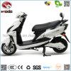 Мотоцикл батареи руководства 2 мест самоката 2 колеса электрический