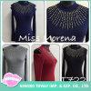Sweaters van de Zomer van de Manier van goedkope Vrouwen de Lange Beste voor Dames