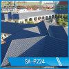 Waterborne Acrylic для воды - основанного каменного Coated прилипателя крыши металла
