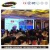 LEIDENE de Van uitstekende kwaliteit van de Kleur van de huur BinnenP6 Volledige VideoMuur van de Vertoning