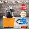 Pompa idraulica elettrica pompa idraulica guidata 10000 PSI