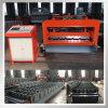 KxdカラーセリウムISOの機械を作る鋼鉄屋根のパネル