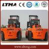 Ltma 20 Tonne 25 Tonnen-Diesel-Gabelstapler