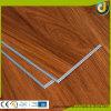 Revestimento do PVC com certificado de RoHS