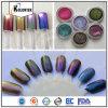 Kosmetische Farben-änderndes Perlen-Pigment, Chamäleon-Pigmente