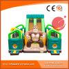 Riesige aufblasbare Gorilla-Hindernis-Kurs-Spiele für Kinder T8-201