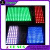 indicatore luminoso esterno di colore della città della lavata della parete di 180X3w IP65 LED