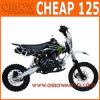 Barato CRF50 125cc suciedad