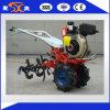 румпель силы 186fs 10HP роторный для сбывания