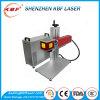 De goedkope Handige Laser die van de Vezel Kbf Machine merken