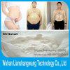 USP gros Orlistat brûlant CAS96829-58-2 pour la perte de poids