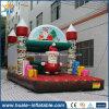 Хвастуны Santa Claus рождества раздувные для взрослых/скача замоков с ценами