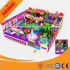 Indoor variopinto Soft Playground del Children da vendere